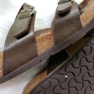 Birkenstock Shoes - Birkenstock Mayari Sandals